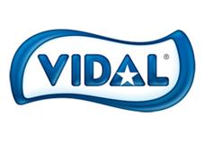 _0000_Vidal