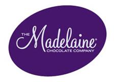 _0006_madelaine