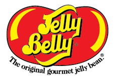 _0012_Jelly_Belly