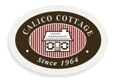 _0015_calico-cottage
