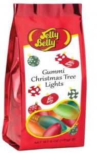 76876-Christmas-Tree-Lights-190x300