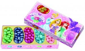 DisneyPrincessGiftBox-300x181
