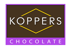 _0009_koppers
