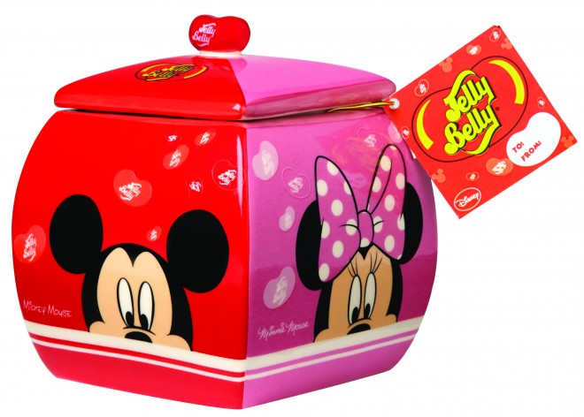 62122_DisneyClassic_CandyDish1_hr