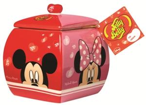 62122_DisneyClassic_CandyDishweb