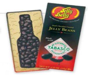 tabascogiftbox