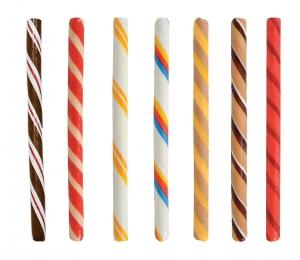 Kencraft New 2014 Circus Sticks