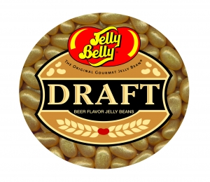 beer jelly belly