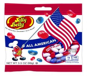 66117_americanflaggg_hr